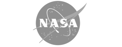 explore-what-matters-clients-bw-nasa.png