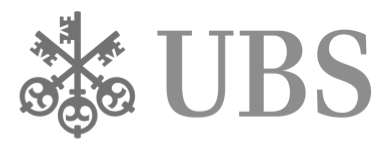 explore-what-matters-clients-bw-ubs.png