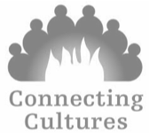 explore-what-matters-clients-bw-connecting-cultures.png