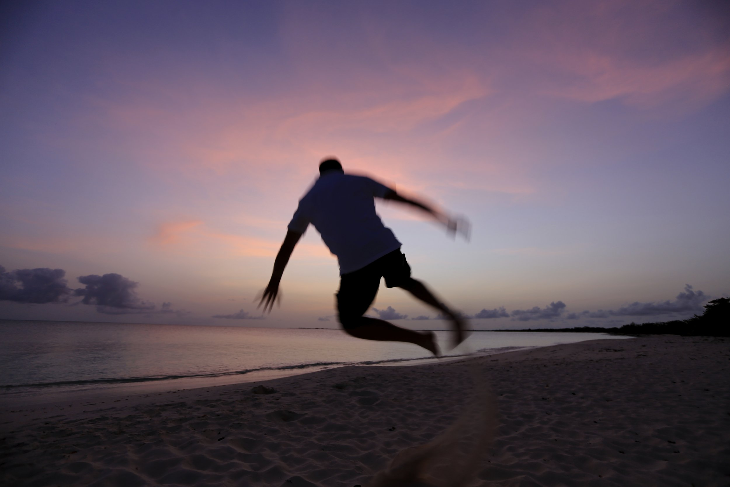 Jumping at sunset copy.jpg