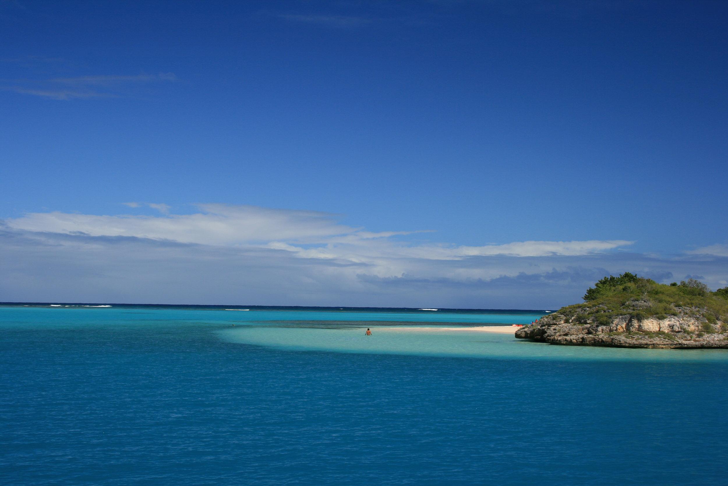 Person Beach Antigua.JPG