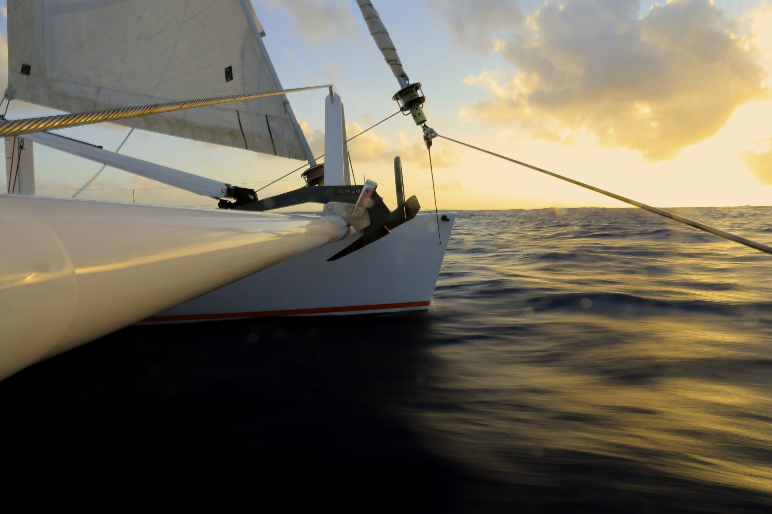 Sailing fast copy.jpg