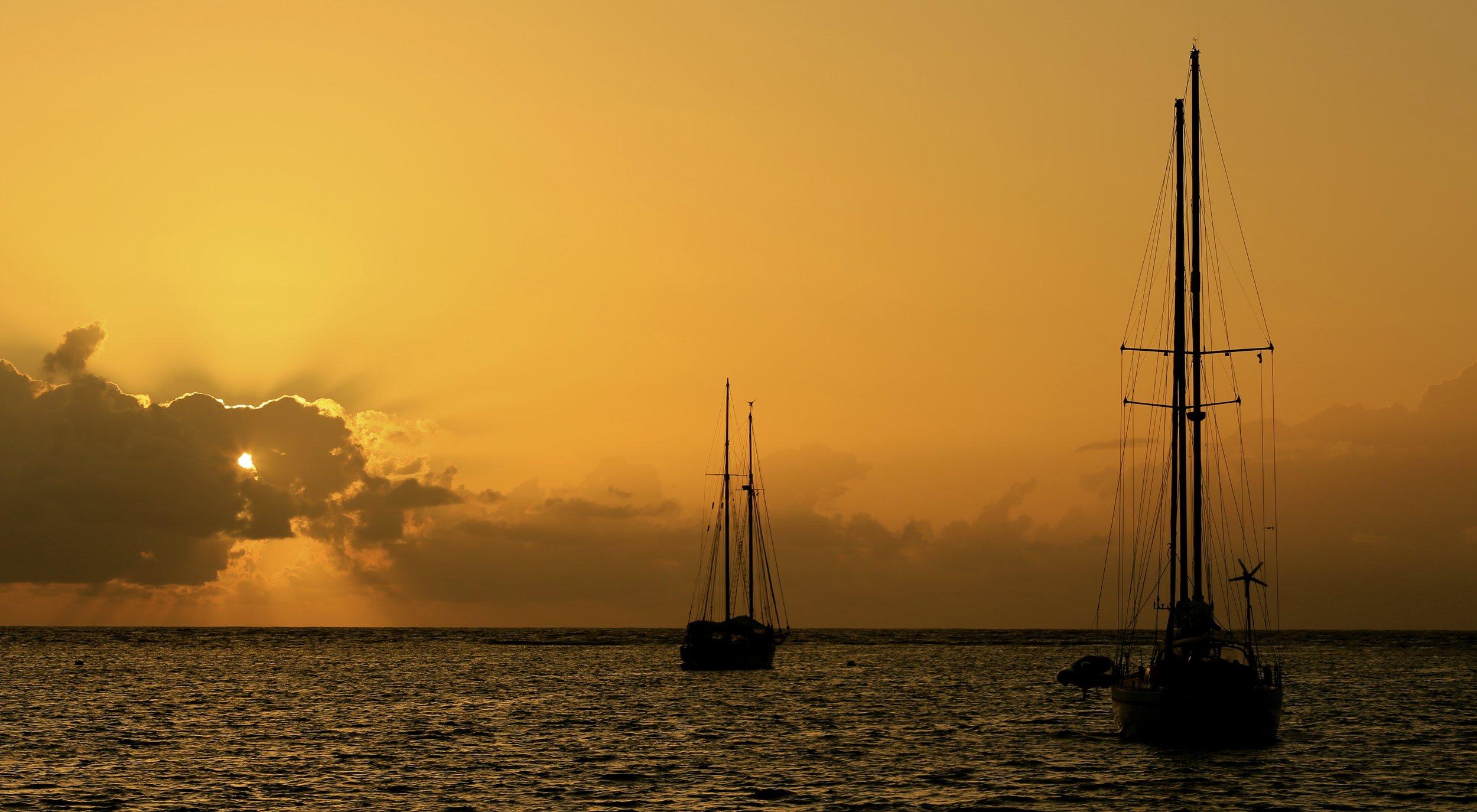 Yachts sunset copy.jpg