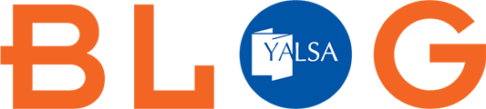 yalsablog_logo-2017_for_website.png