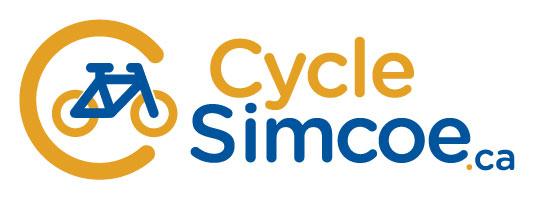 CycleSimcoe.ca_LG_Master_Guides.jpg
