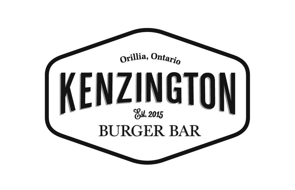 Kenzington_LG_OrilliaB_MasterOutline-02.jpg