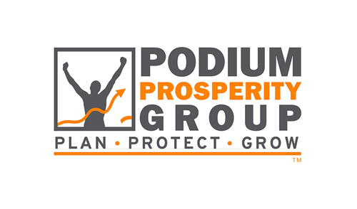 podium-prosperity-group-1.png