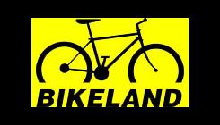 bikeland-logo-web-2016.png