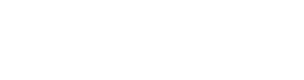 fish gsco.png
