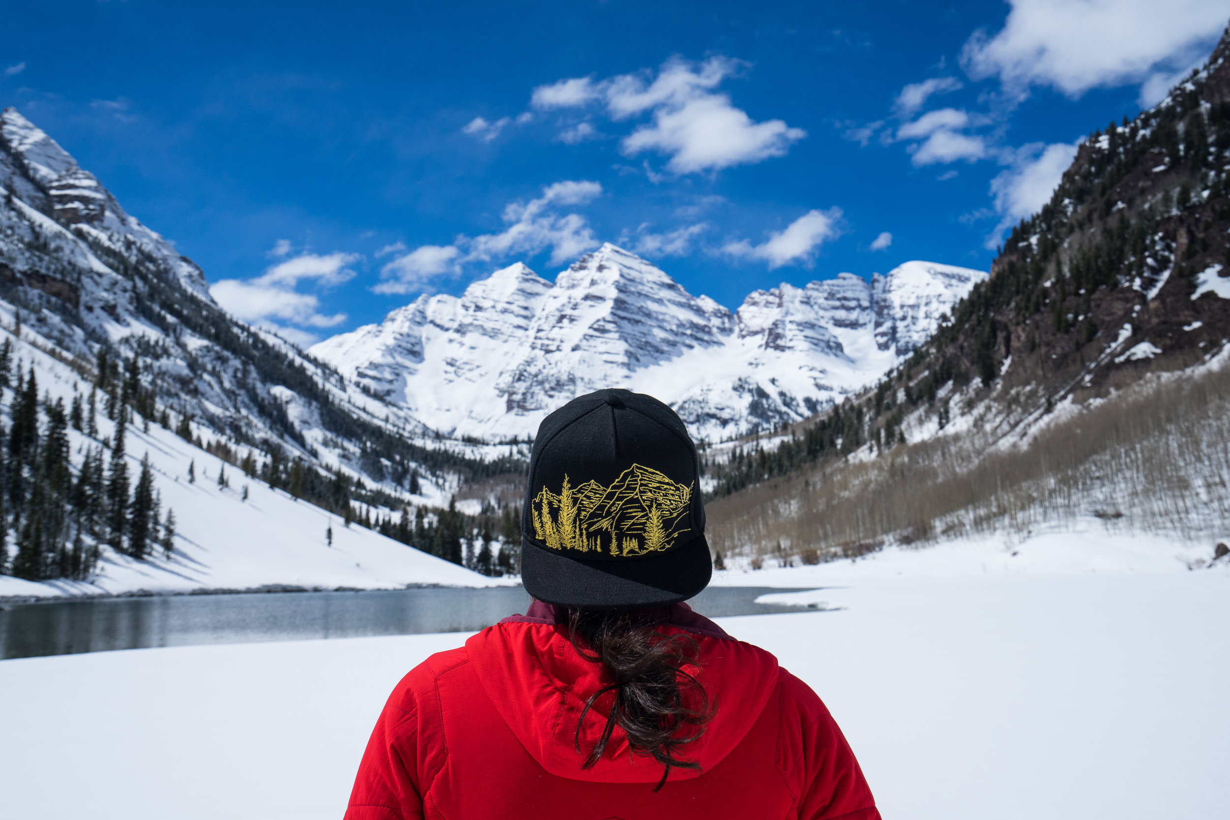 Hanna_Maroon_Bells_Winter_2-05918.jpg