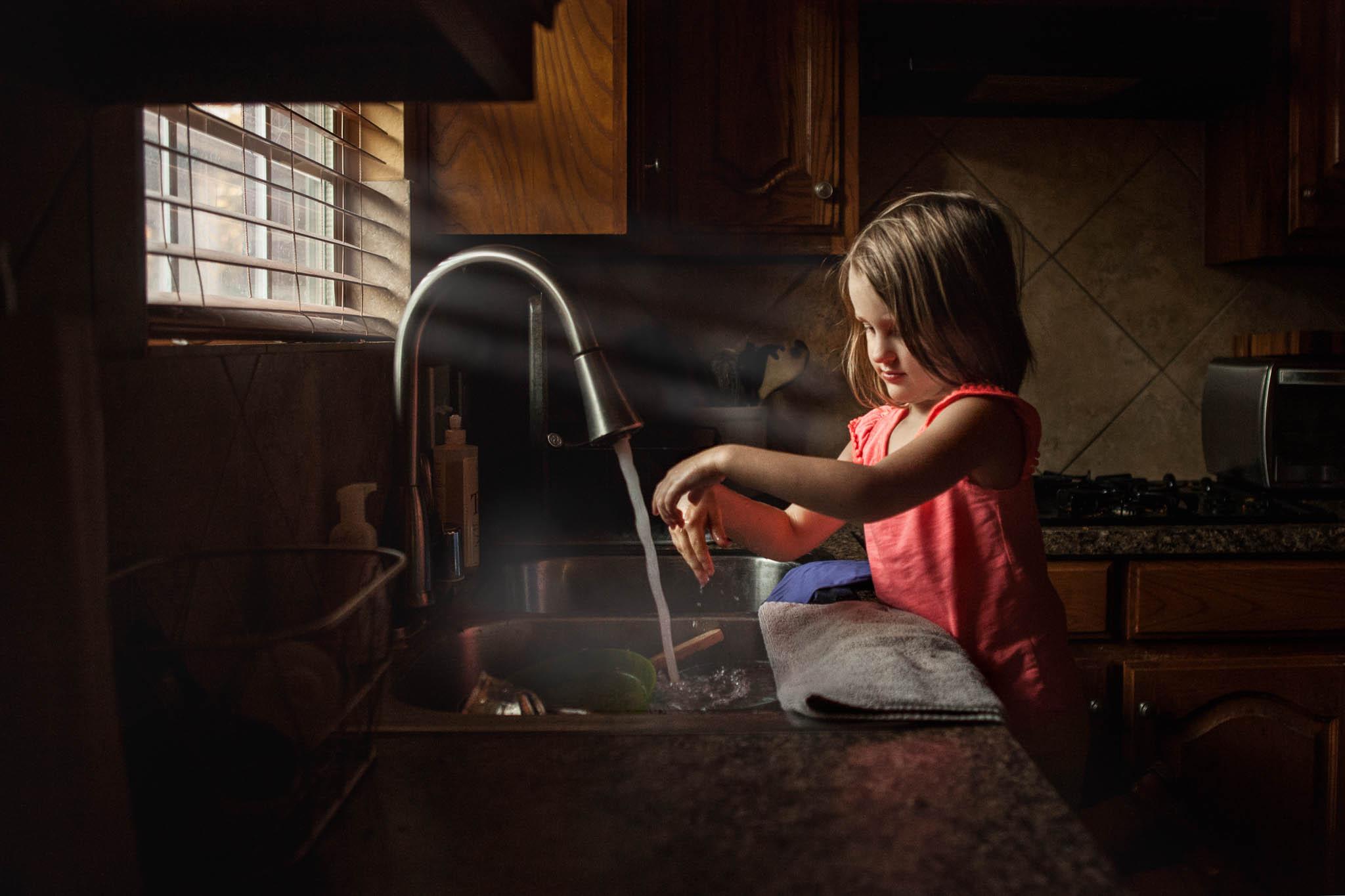 McKinney Family Photographer Jen Sebring-3-8.jpg