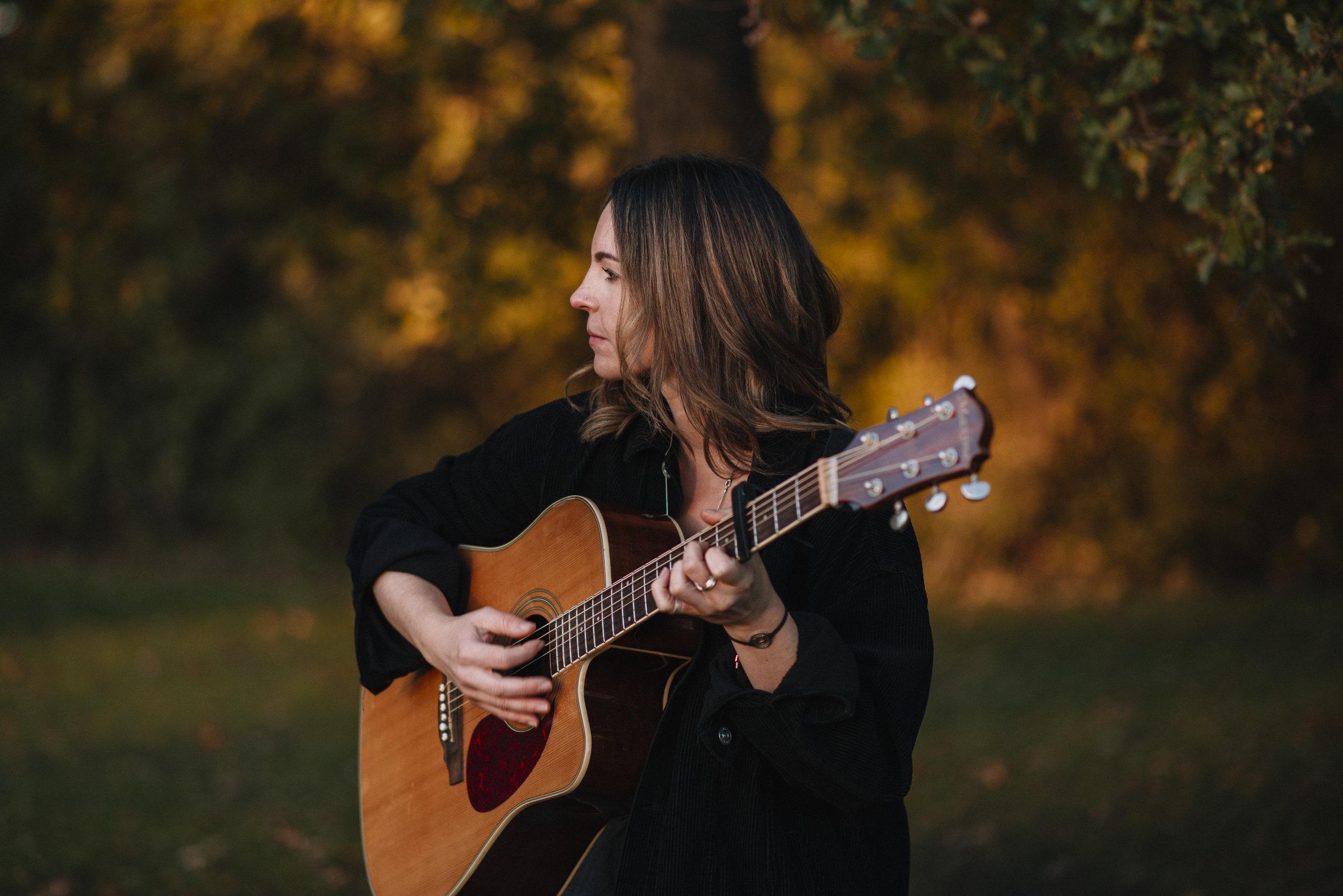 singer guitarist soul.jpg