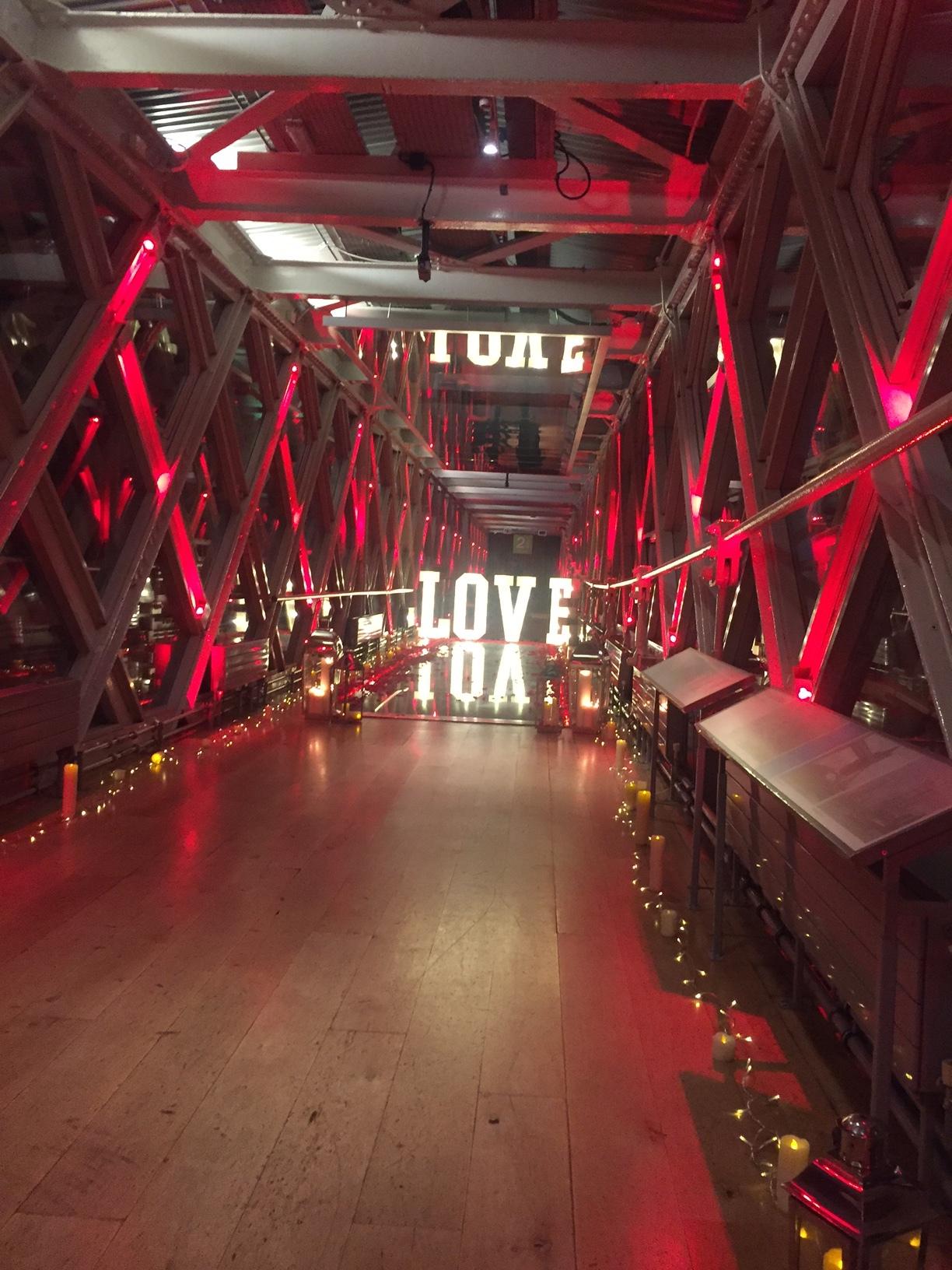 engagement party in tower bridge london.JPG