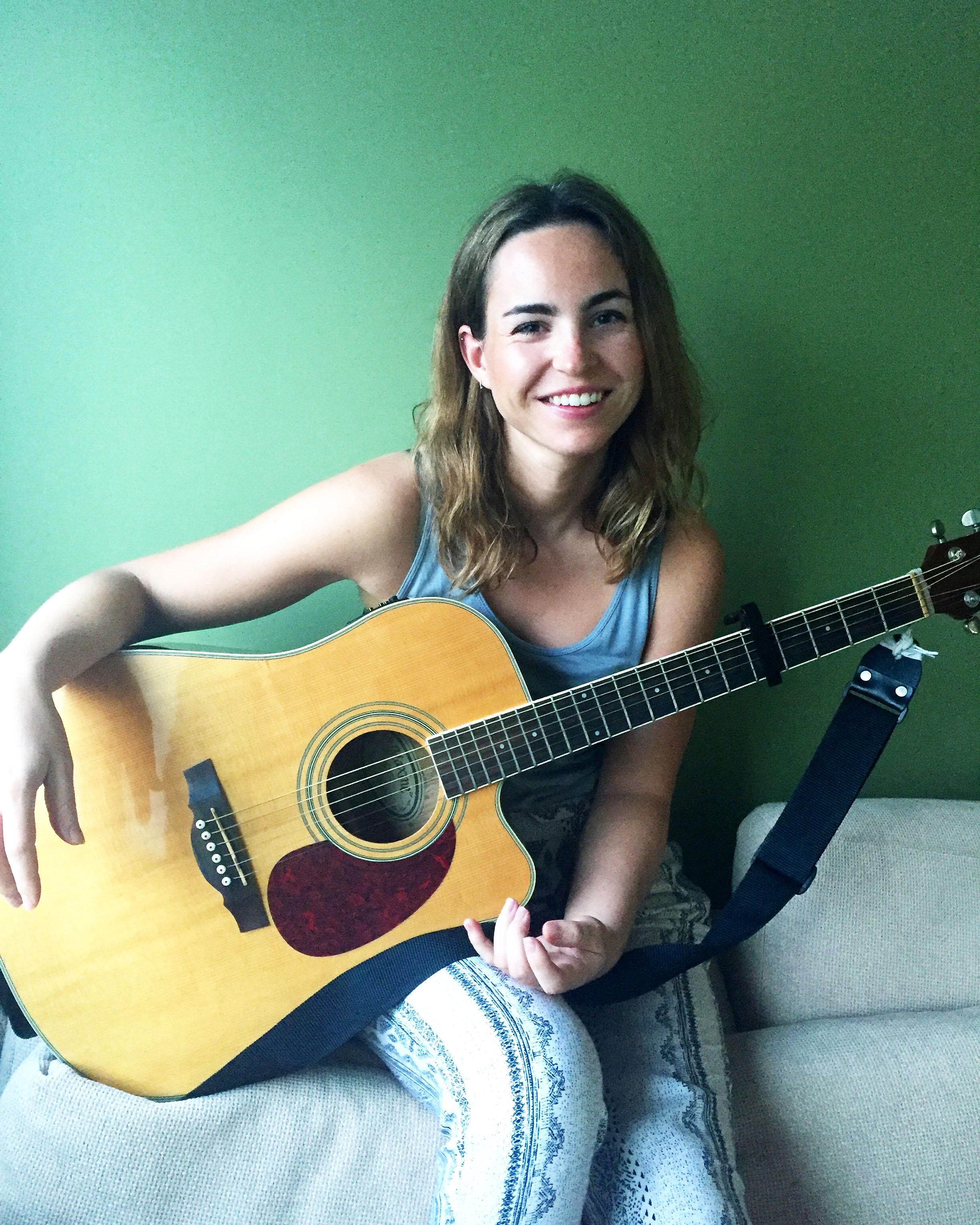 female guitarist.jpg