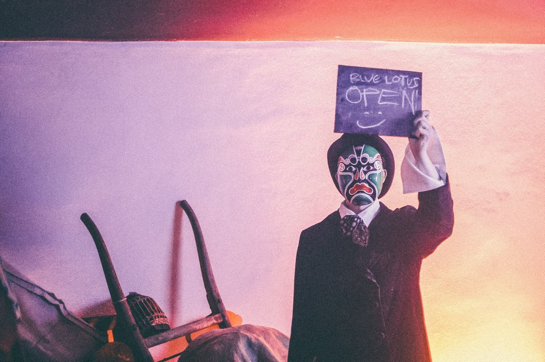 clown man immersive event.jpg