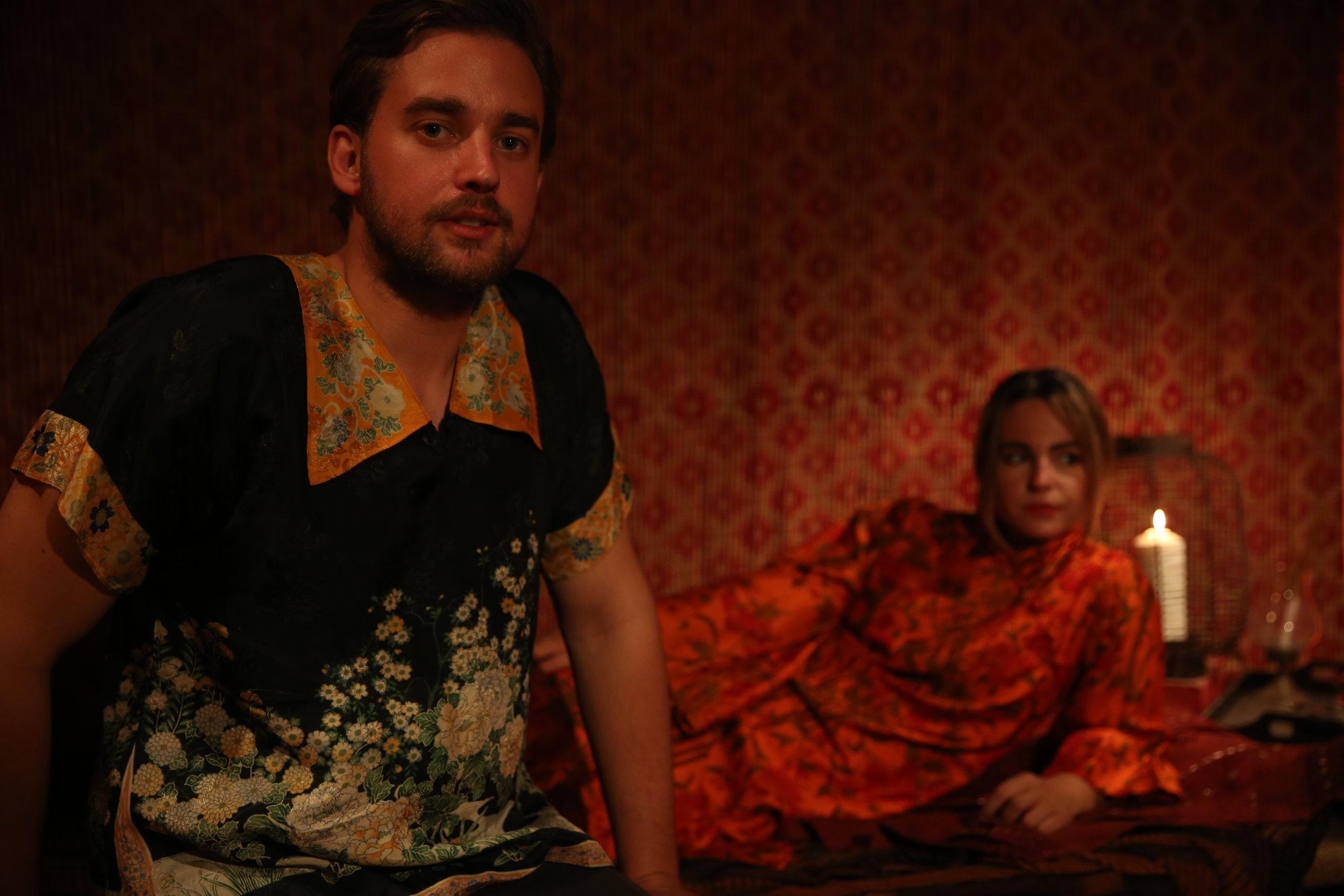 Opium den duo.jpeg