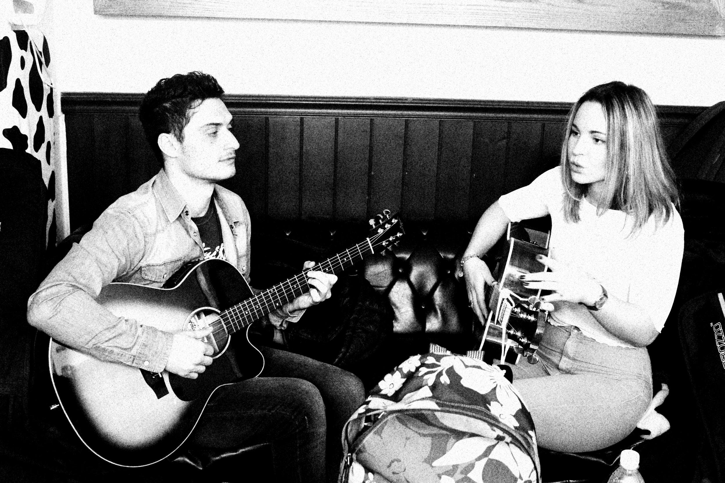 duo singer guitarist female camden.jpg