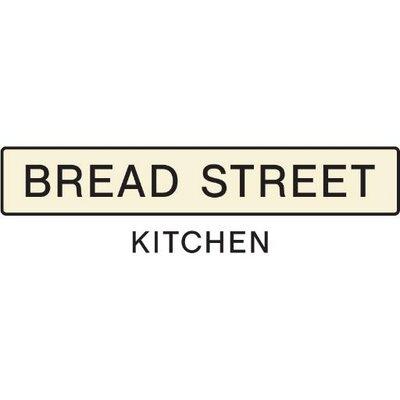 breadstreet.jpeg
