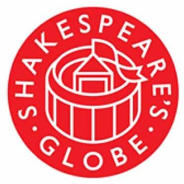 logo-shakespeares-globe.jpg