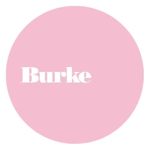 Lisa Burke Interior Design