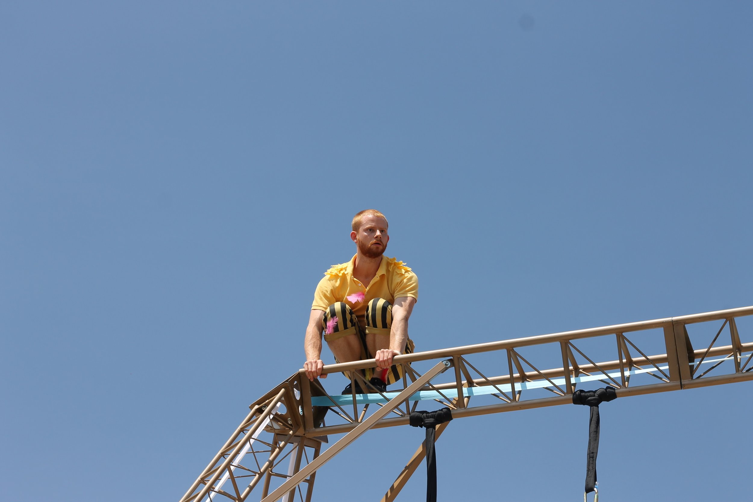 Look Up- Maia Kirkman-Richards 6.jpg