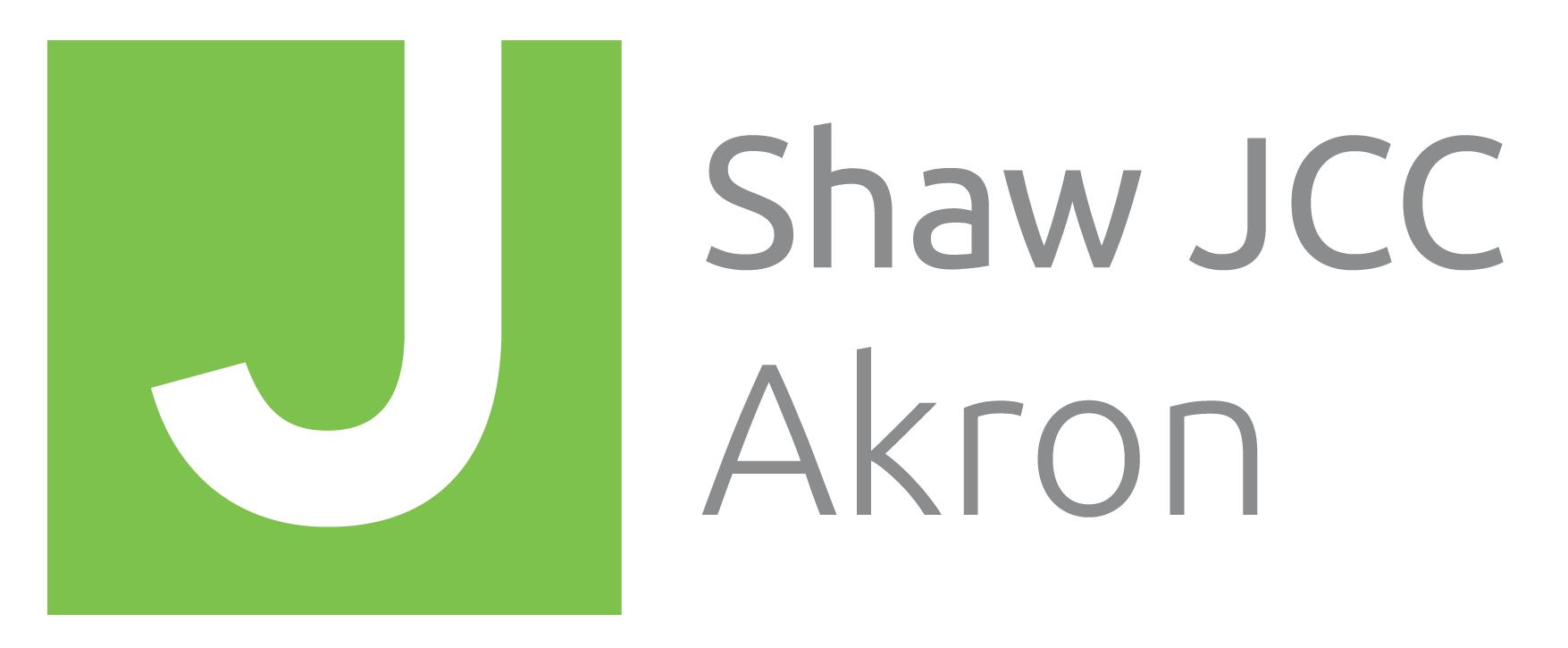 J_Shaw-JCC-Logo-MOSS.png
