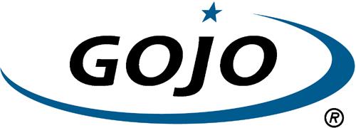 Color GOJO logo.jpg