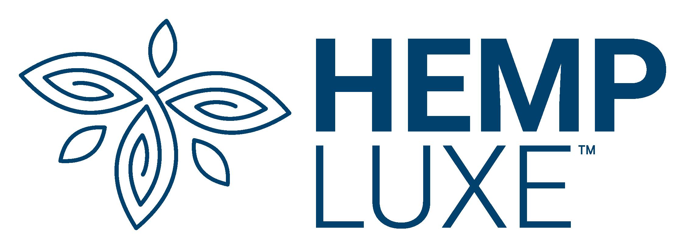 Hemp-Luxe_Logo-Horiz-01.png
