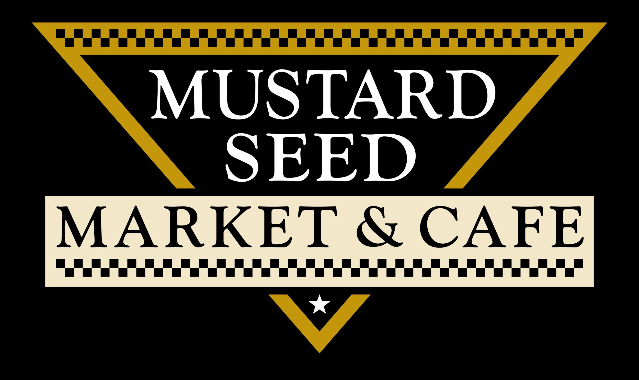 MSM_Logo_Color_CMYK-01.png