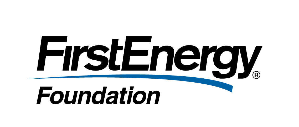 firstenergy foundation Logo.jpg