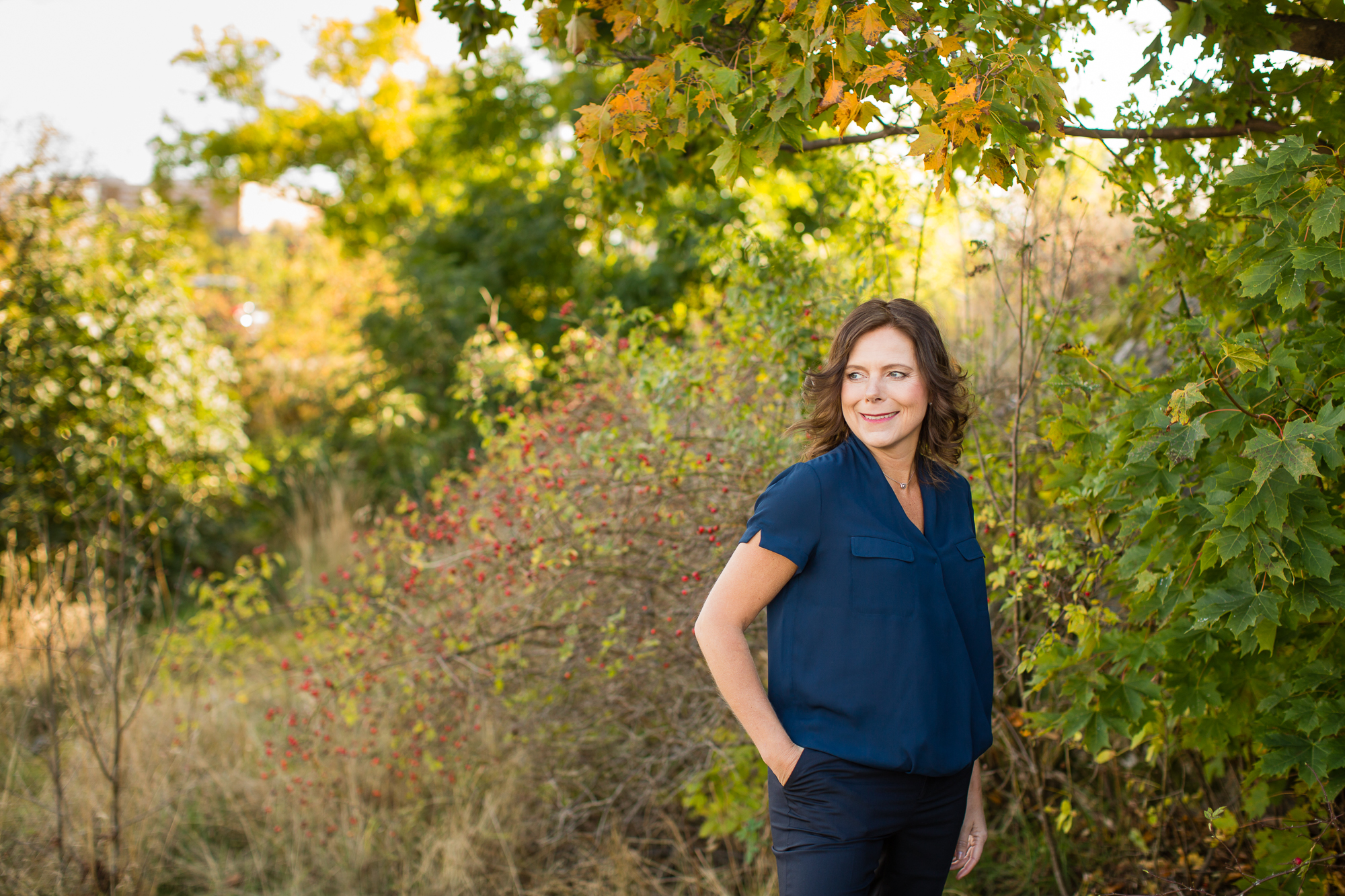Styrelse Anna-Karin Lingham