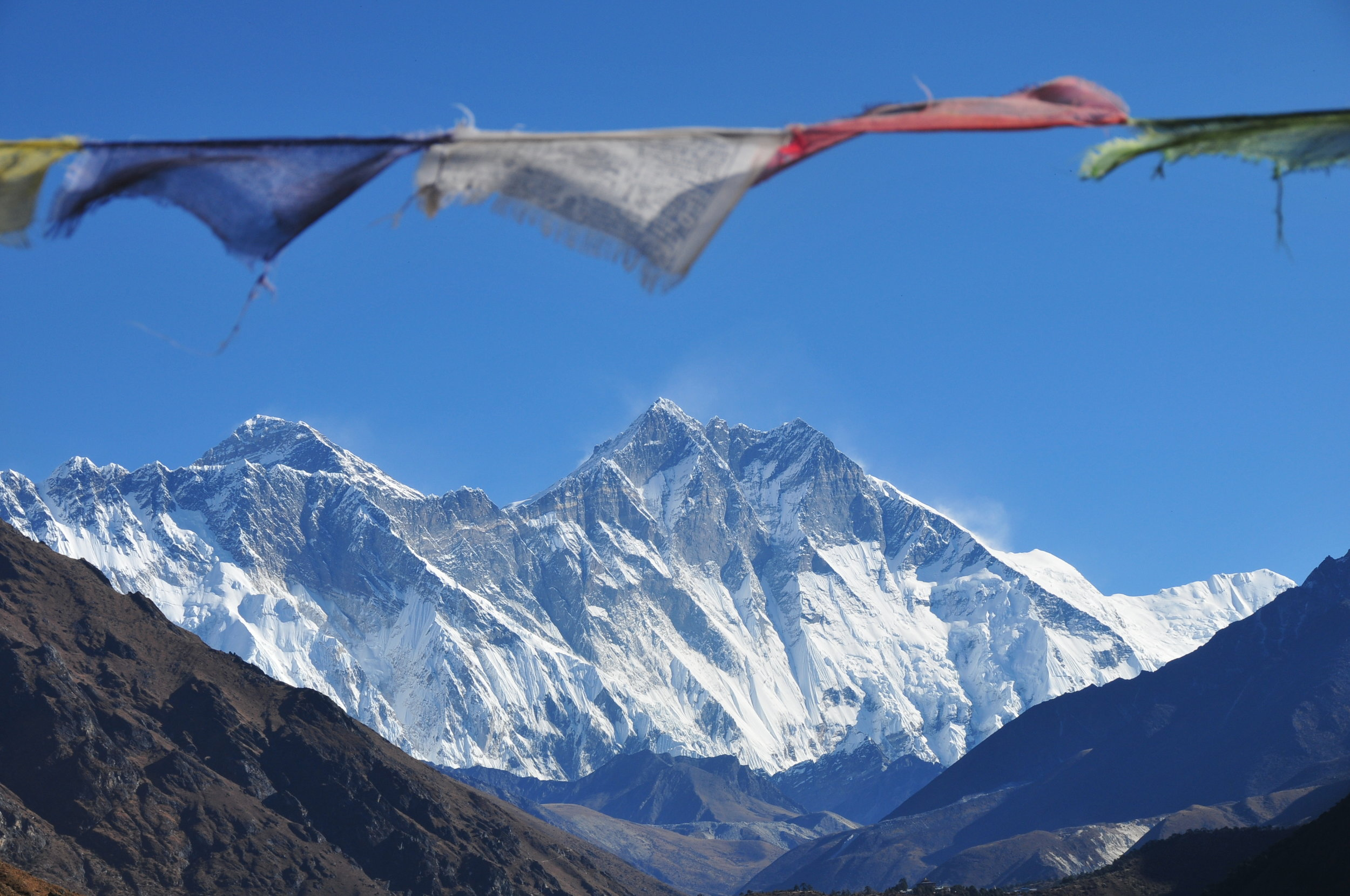 Nepal och Qatar 1 okt-nov 2008 336.JPG