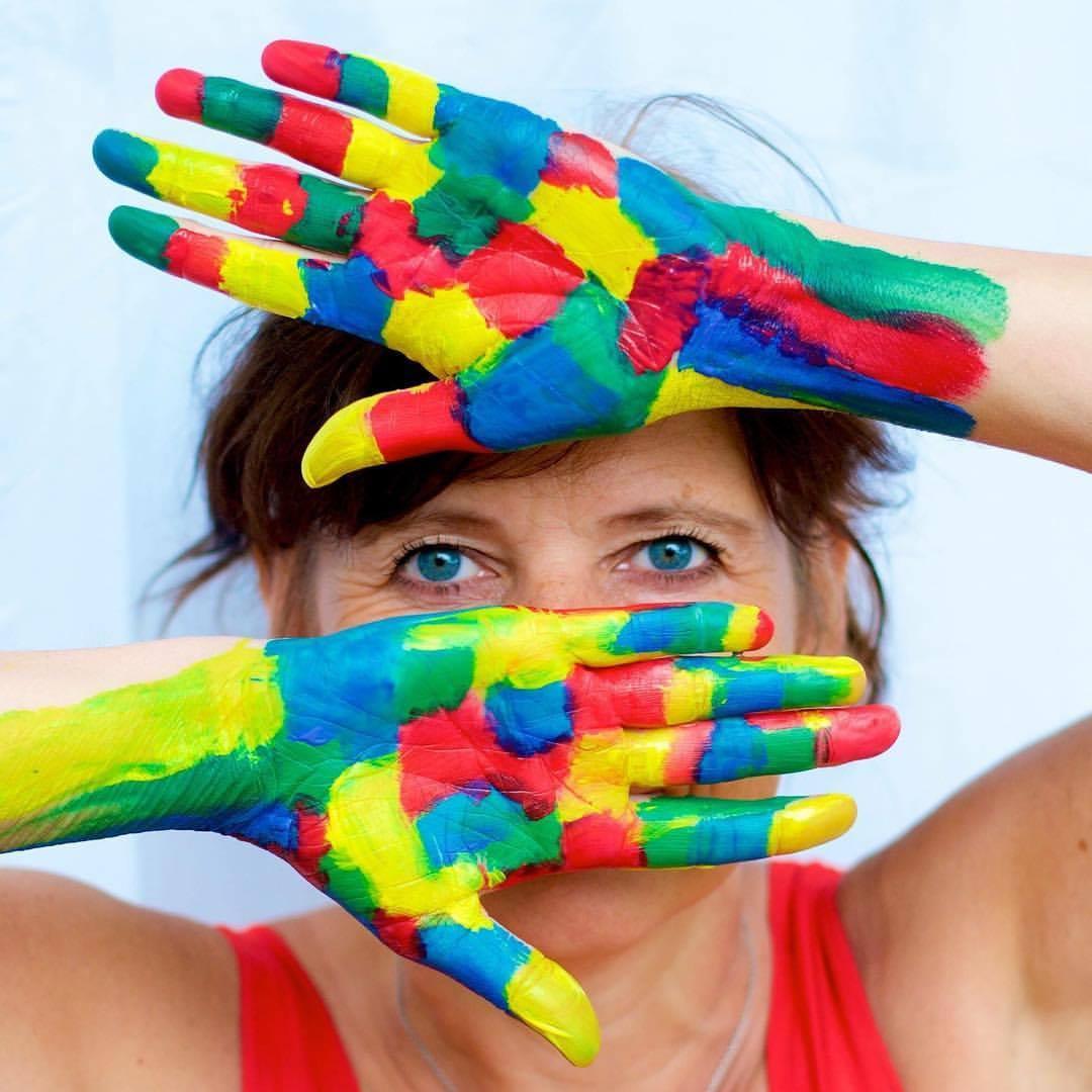 Anna-Karin Lingham, konstnär.jpg