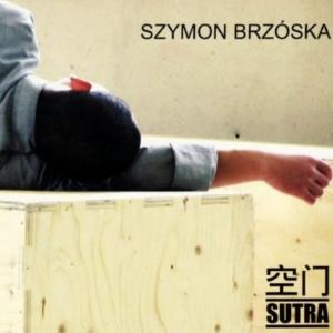 BUY ON iTUNES    PHYSICAL ALBUM @ SADLER'S WELLS ONLINE SHOP