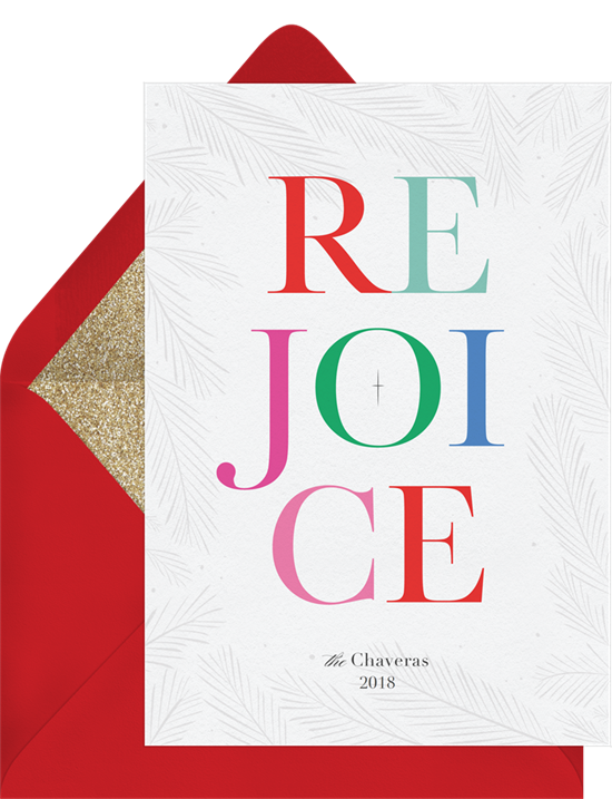 bold-rejoice-cards-white-o21281~1042.png