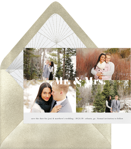 chic-mr.-&-mrs.-save-the-dates-white-o17742~1040.png