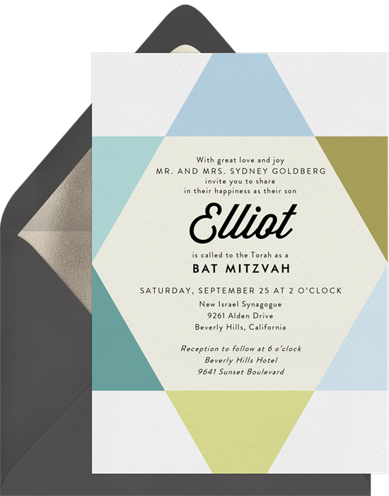 cool-hues-invitations-white-o17770~978.png