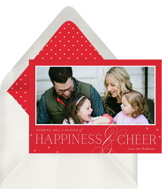 happiness-&-cheer-cards-red-o22278~1042.png