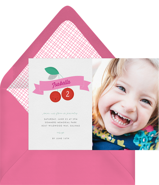happy-cherries-invitations-pink-o17749~17.png