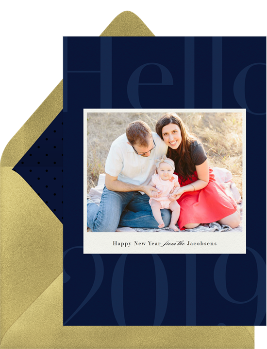 hello-2019-cards-blue-o22272~6155.png
