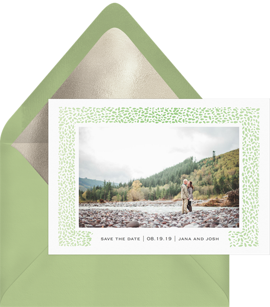 petal-frame-save-the-dates-green-o17734~1040.png