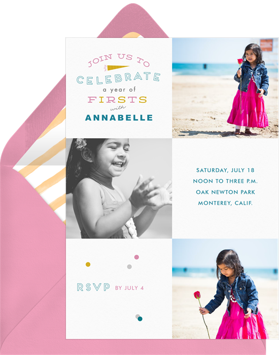 year-of-firsts-invitations-pink-o17763~17.png