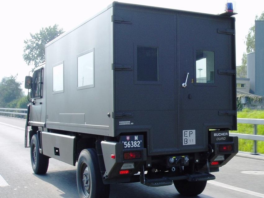 military vehicle.jpg