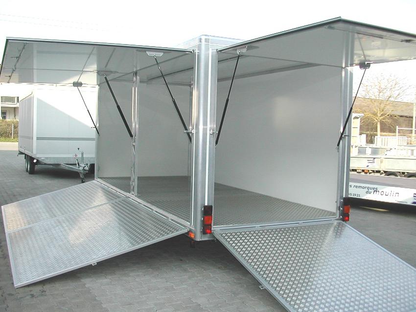 flaps trailer.jpg