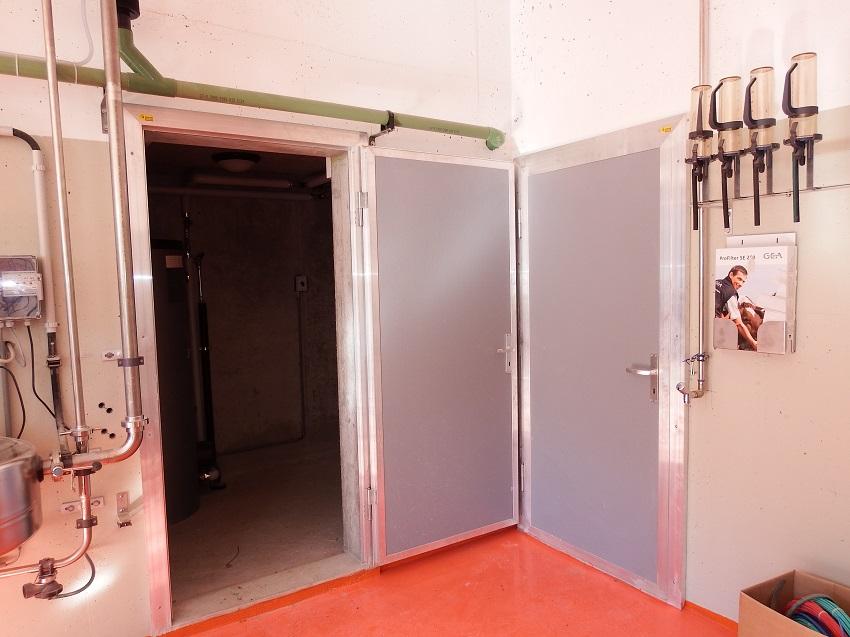 Porte9.jpg