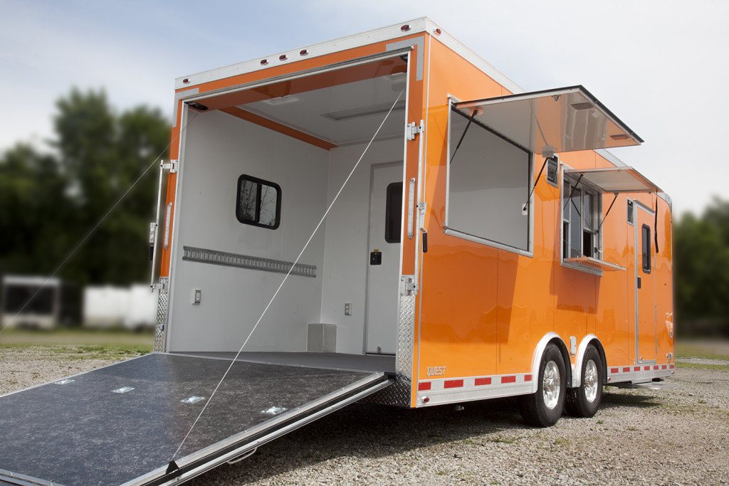 atc-custom-trailer-bbq-competition-porch-1024x683.jpg