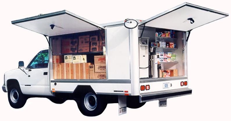 office-coffee-service-truck-body-7-800.jpg