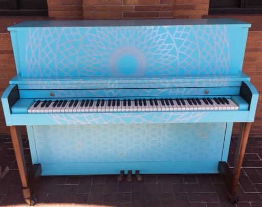 Jack Devlin museum piano.JPG