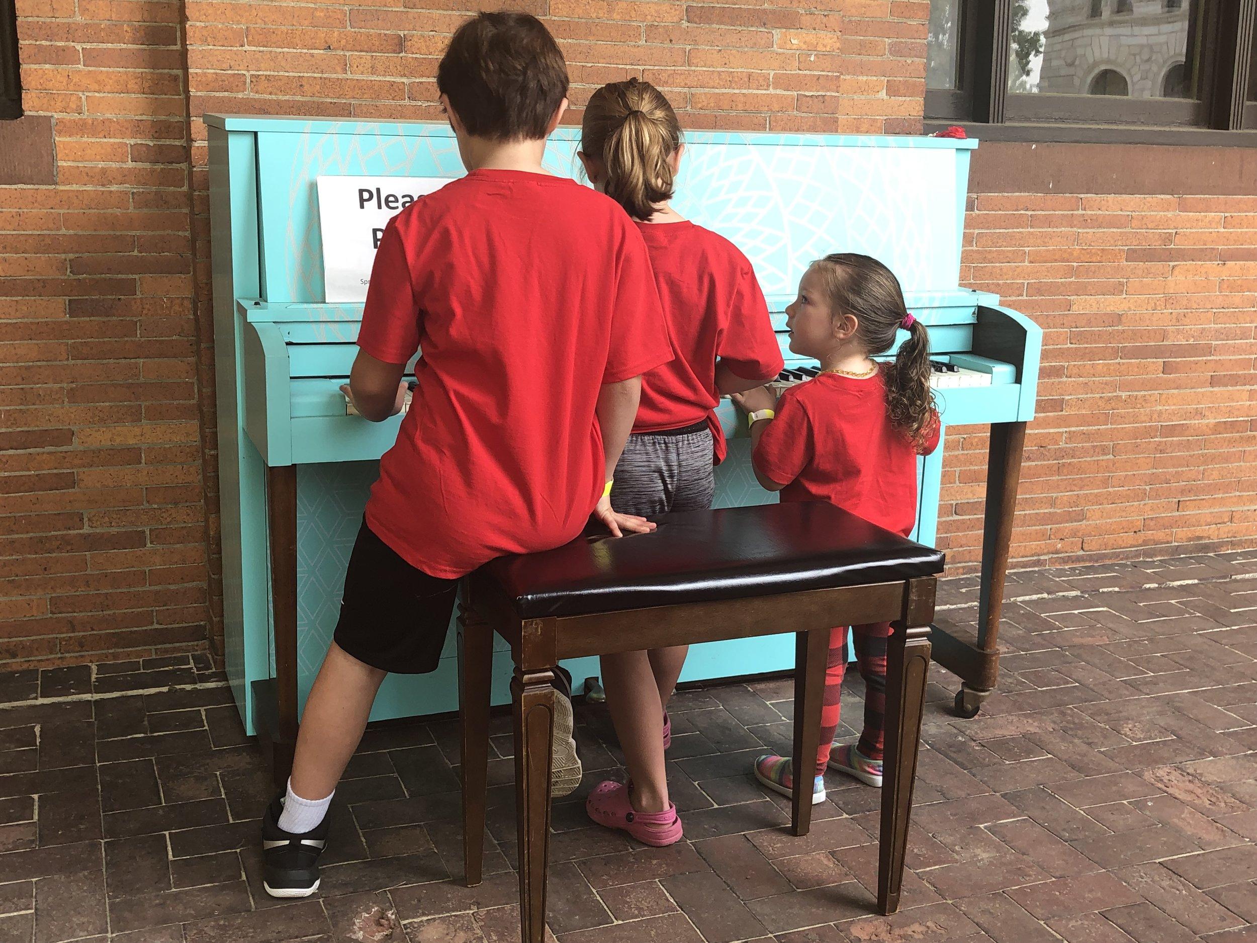 RMarkey Piano Museums (2).jpg