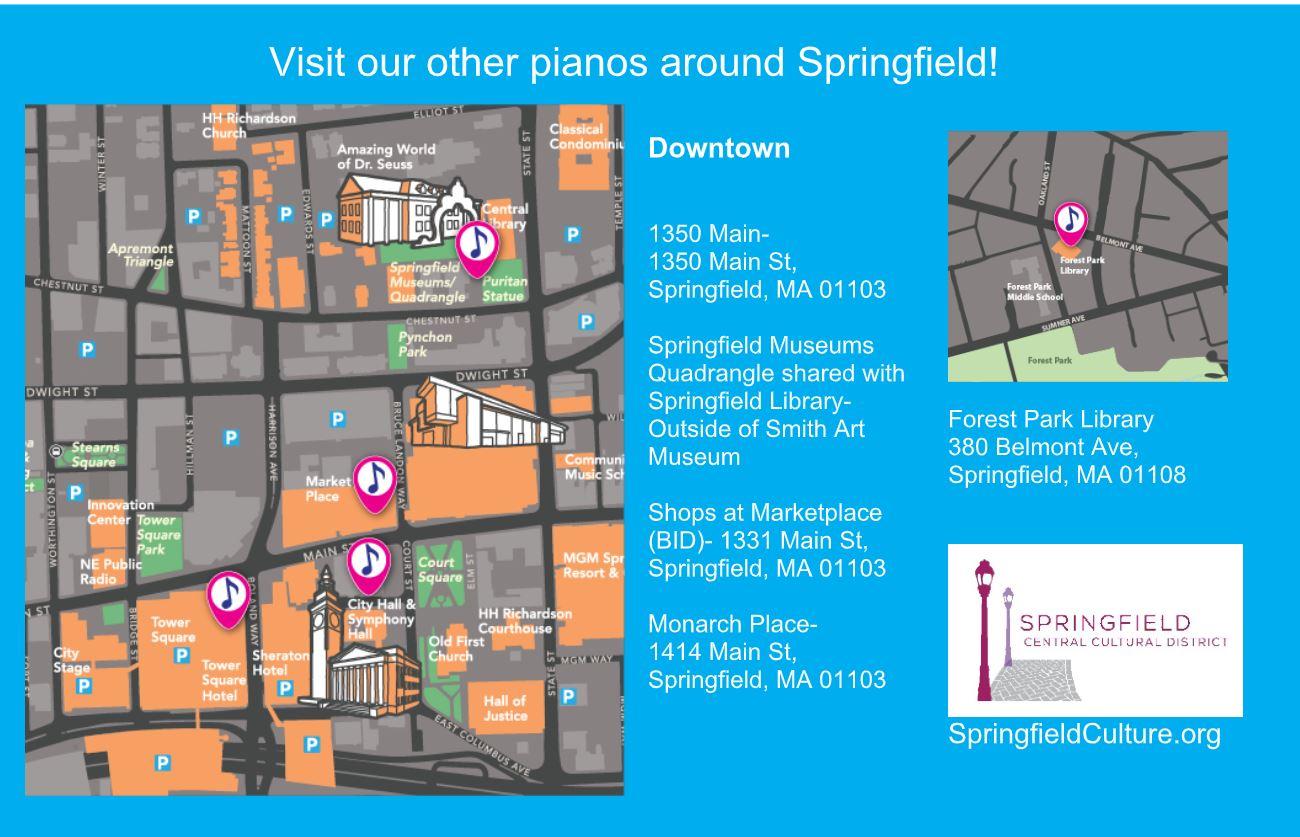 piano map.JPG
